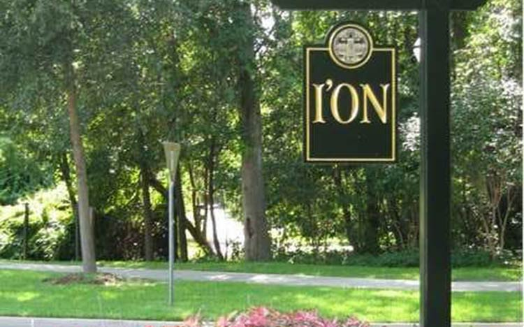 I'On, Mount Pleasant, SC