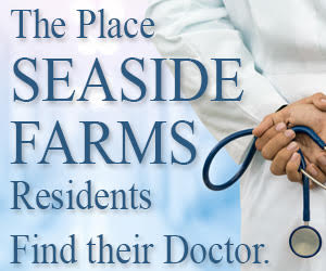 Seaside Farms medical - 300x250 banner