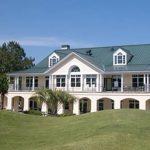 Charleston National, Mount Pleasant, SC